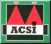 acsi_knop